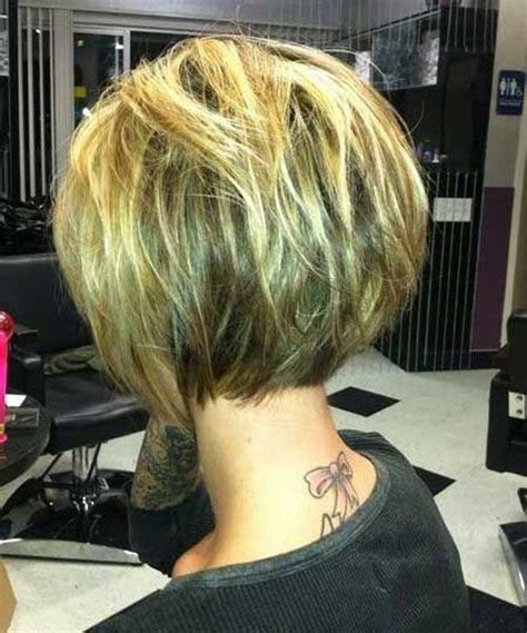 what is the best hair for a bob 10 popular bob hairstyles for prom bob hairstyles 2017
