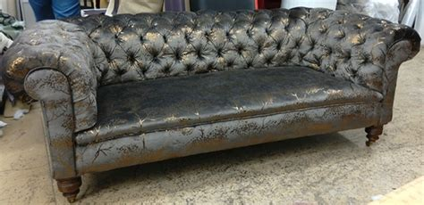 second hand sofas kent 100 second hand leather sofas medway kent brothers