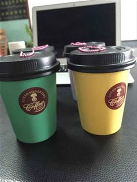 Squishy Hello Cafe Cup Original jumbo muffin cupcake squishy kawaii realistic squishies