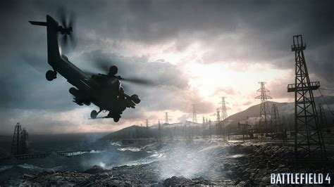 wallpaper game battlefield 4 battlefield 4 wallpaper screenshots game hd desktop
