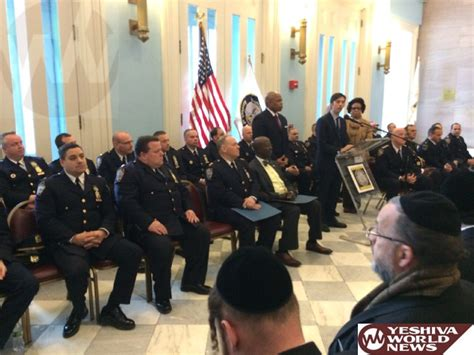 nypd pension section phone number photos brooklyn boro president eric adams hosts event