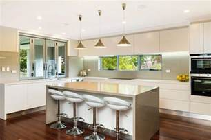 pictures of kitchens kitchen renovations sydney badel kitchens joinery