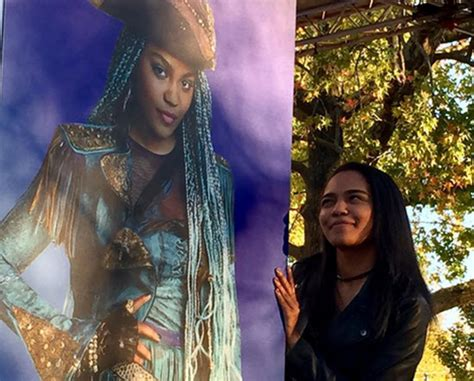 annie belley china china anne mcclain taps into her villainous side for