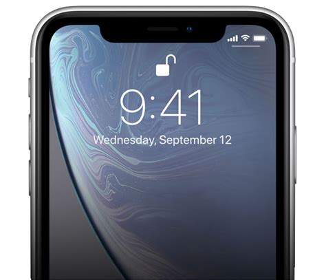 iphone xr now available for pre order from apple s store f3news