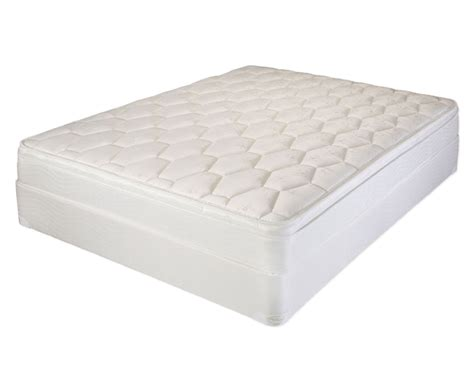 Mobile Mattress by Rv Mattress Manufacturer Oem Mattresses Contract
