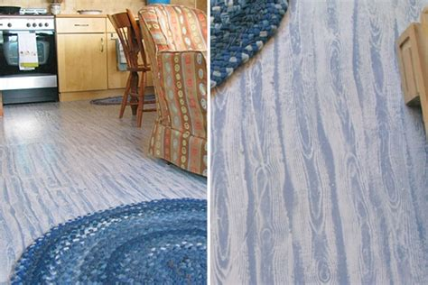 8 unique flooring ideas from rate my space home cool flooring ideas diy flooring ideas installation