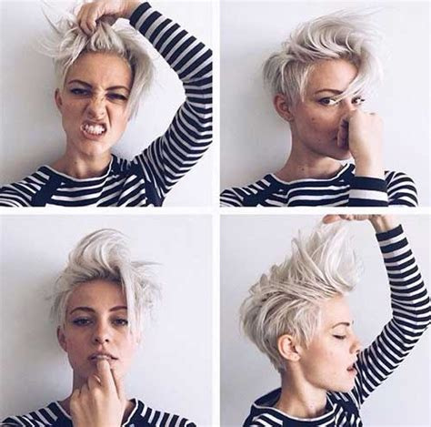 haircuts 2017 pinterest trendy and popular short haircuts 2017 updatehairstyles