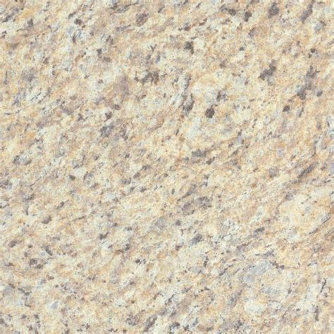 Formica Countertop Colors by Formica Countertops Santa Cecilia Gold 3452 46 Formica Laminate Colors Jets