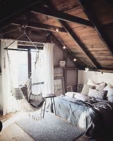 cool bedroom curtains 25 best hipster bedrooms ideas on pinterest bedspreads bedspread and southwest decor
