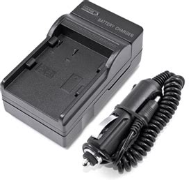 Universal Charger For Canon Eos Nikon Sony Olympusiphoneipad ac dc battery charger for canon bp 511 eos 5d digital