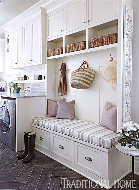 laundry room in kitchen ideas 107 best m u d r o o m images on entrance