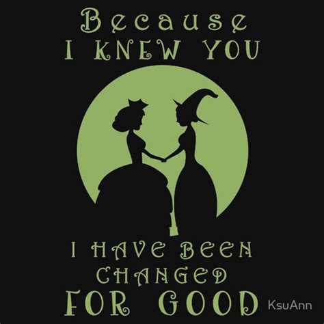 printable wicked poster wicked wicked musical quotes pinteres