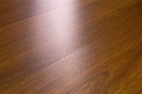 what is laminate flooring what is laminate flooring texture