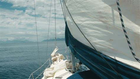 sailboat meaning sailboat definition meaning