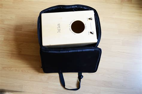 cajon bag the 4 best cajon bags review 2018 cguide