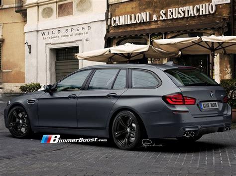 bmw m5 wagon bmw m5 wagon garage