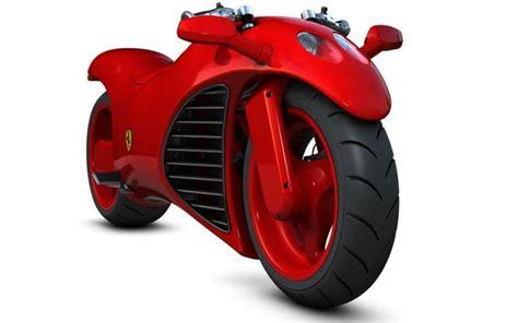 future ferrari models future ferrari models not suv sedan or motorcycle