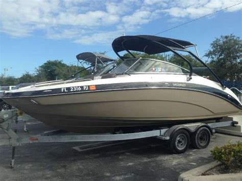 crystal river boat sales page 1 of 2 pro line boats for sale near crystal river