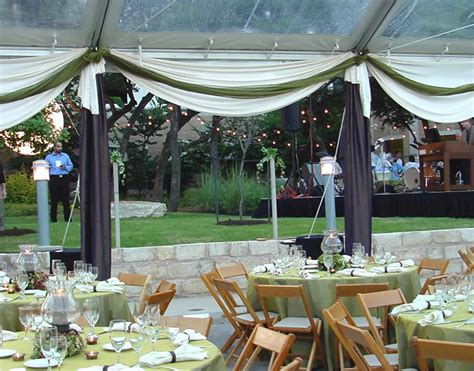 tent draping rental tent draping marquee event rentals