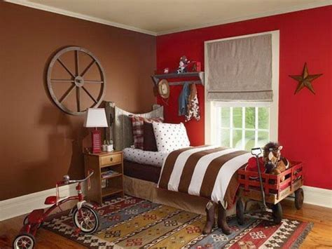unique bedroom painting ideas unique wall paint design ideas