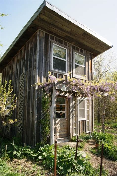 design your own tiny house how to design your own tiny house in 7 easy steps how to design your own house green