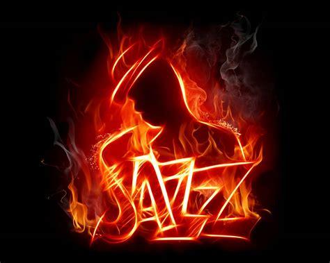 jazz song background jazz background kindle pics