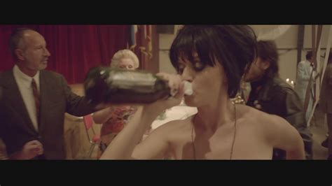 The Titles That Got Away by The One That Got Away Katy Perry Image
