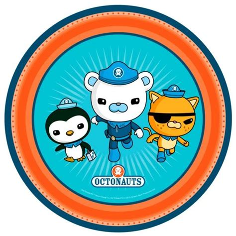 octonauts templates free coloring pages of batman octonauts