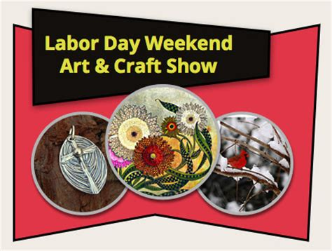 Labor Of The Craft And - city events august 2014 city cool