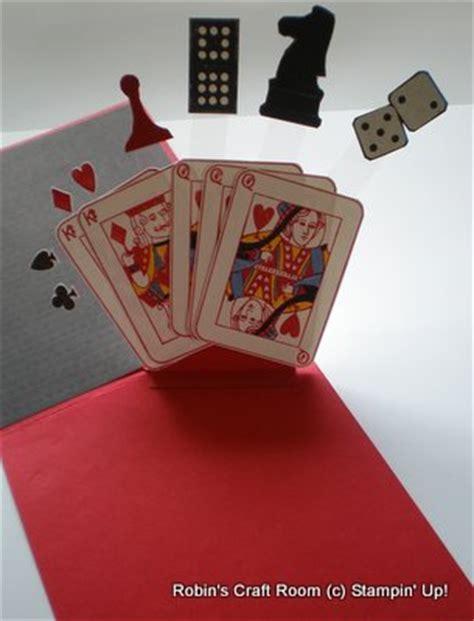 pop up card techniques 187 a simple pop up card technique