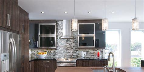 a駻ation cuisine flammeche cuisine thermoplastique bois quartz