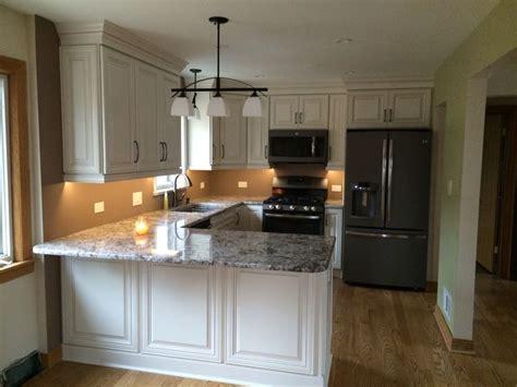 slate appliances with white cabinets best 25 slate appliances ideas on black