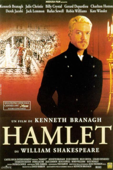 hamlet film themes image gallery for hamlet filmaffinity
