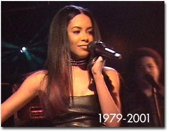 aaliyah rock the boat free mp3 zippyshare rock the boat the quietboy remix