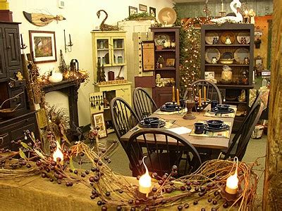 Cheap Country Decorations For The Home Make It Looks Different With Primitive Home Decor Ideas