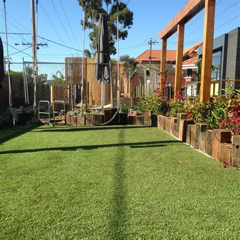 playground landscaping playground landscaping at bambini childcare newtown