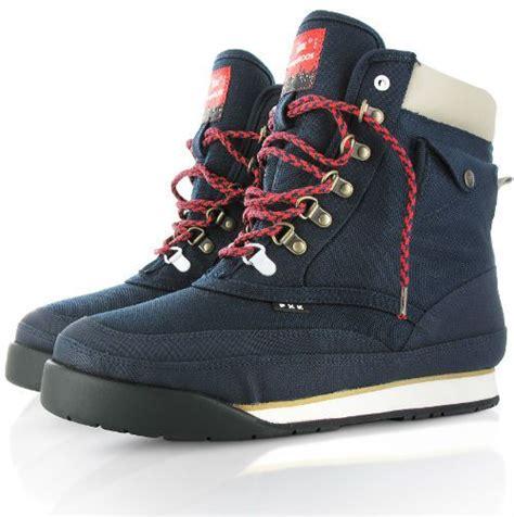 kangaroo shoes 65 best kangaroo sneakers i want this sneakers images on