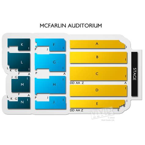 booster seat requirements tx mcfarlin auditorium seating chart brokeasshome