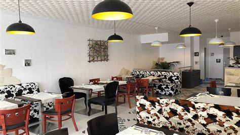 le comptoir vegan restaurant le comptoir de lulu 224 bordeaux 33000 avis