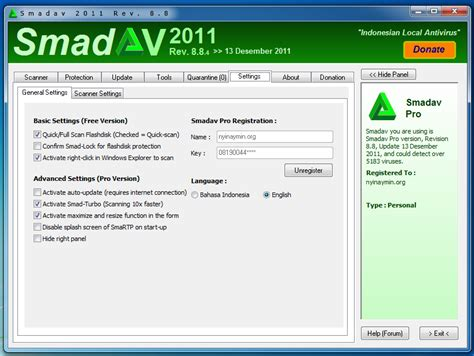 smad antivirus full version free download crack smadav pro 2014 ggetid