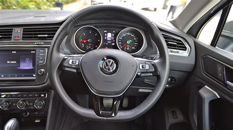 volkswagen tiguan 2017 interior volkswagen tiguan 2017 highline diesel interior car photos