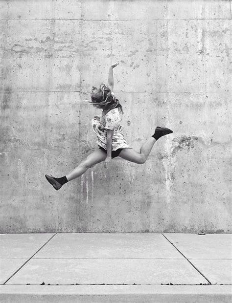 frasi famose sulla libert 224 photography on black white photography pensieri