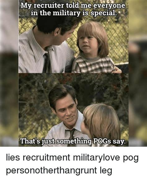 Army Recruiter Meme - 25 best memes about recruitment recruitment memes