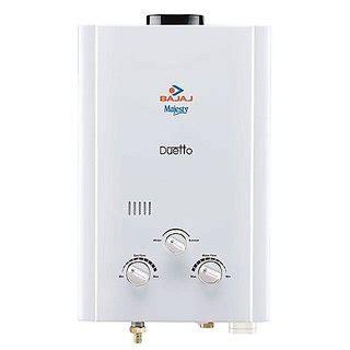 Water Heater Haier Es40h C1 No Warranty bajaj majesty duetto gas water heater lpg buy bajaj majesty duetto gas water heater lpg