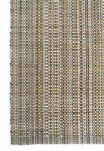 Rag Area Rugs Rag Rug Wool Hemp Cotton And Recycled Clothes Large Area Rug