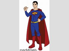 Free Superman Cliparts, Download Free Clip Art, Free Clip ... Elvis Clipart Graphics Free