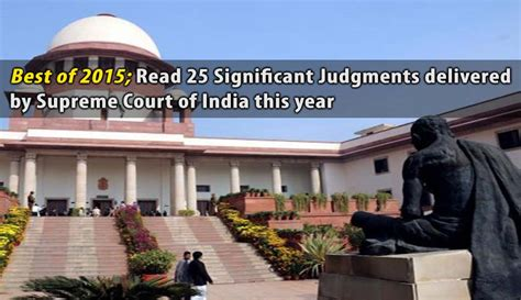 high court lucknow bench judgment judgement of high court lucknow bench 28 images the