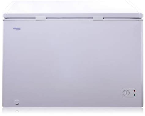 Freezer Box 400 Liter general 350 liter chest freezer white sg f344h price review and buy in dubai abu