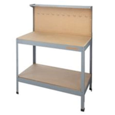 canadian tire bench certified workbench 43 in canadian tire