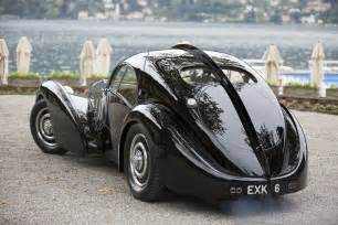 Bugatti Type 57 Atlantic 1938 Bugatti 57sc Atlantic Villa D Esta Photo Gallery